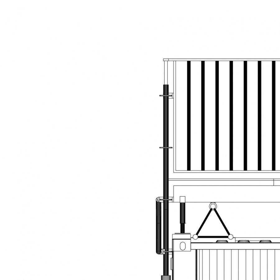 looking for architecture le pavillion. Black Bedroom Furniture Sets. Home Design Ideas